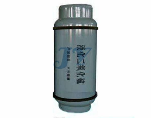 二氧化硫与水反应
