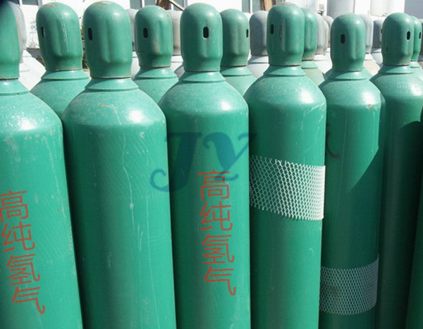 拉萨高纯氢气