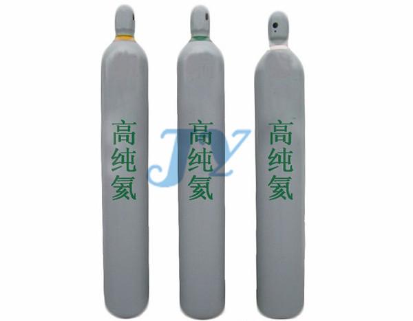高纯氦气价格