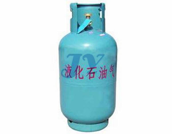 液化石油气钢瓶价格