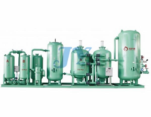 气体设备制造