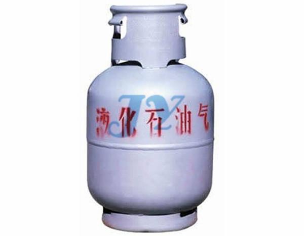 液化气钢瓶价格