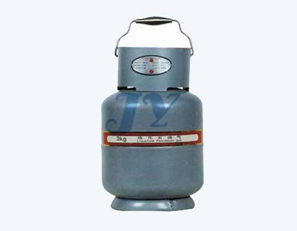 液化天然气价格