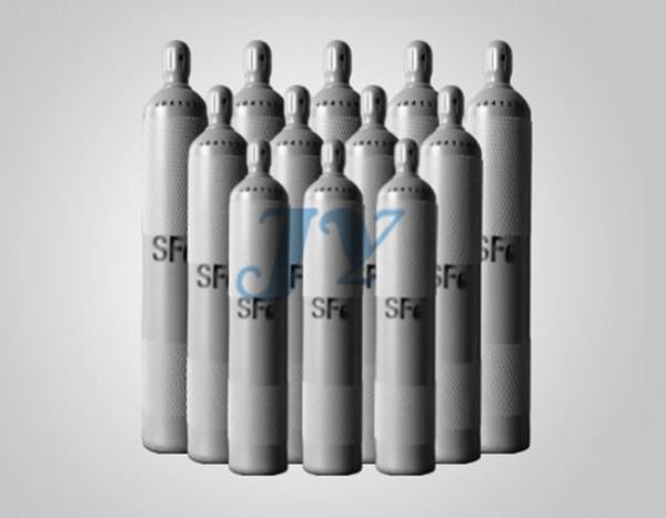 响水六氟化硫气体